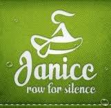 """""""Row for Silence"""""""