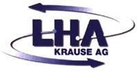 LHA Internationale Lebensmittelhandelsagentur Krause AG