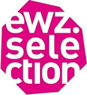 ewz.selection