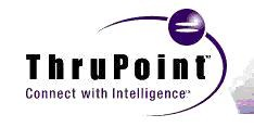 ThruPoint Inc