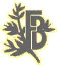 Internationale Stiftung E. Balzan