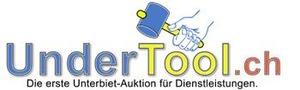 Undertool GmbH