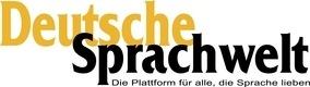 Deutsche Sprachwelt