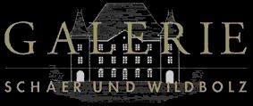Galerie Schaer und Wildbolz