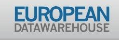 European DataWarehouse