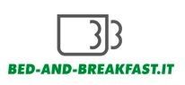 Bed-and-Breakfast.it