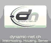 dynamic-net.ch AG