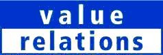 Value Relations GmbH