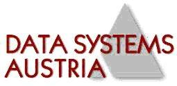 Data Systems Austria AG