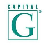 Capital G Bank Limited