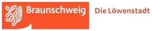 Braunschweig Stadtmarketing GmbH