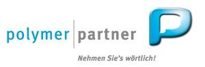 Polymer Partner