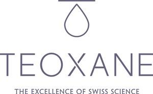 TEOXANE Deutschland GmbH