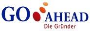 GO AHEAD GmbH
