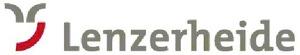Lenzerheide Marketing und Support AG