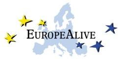 EuropeAlive Medien GmbH