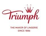 Inter-Triumph Marketing GmbH