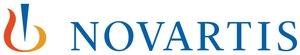 Novartis Pharma Schweiz AG