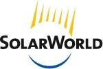 SolarWorld AG