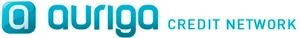 Auriga Credit Network