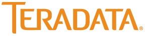 Teradata GmbH