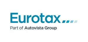 Eurotax Schweiz