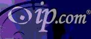 IP.com, Inc.