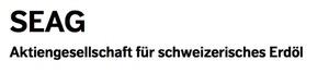 SEAG Aktiengesellschaft für schweizerisches Erdöl