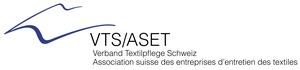 Verband Textilpflege Schweiz VTS