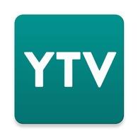 YOUTV - TV Mediathek