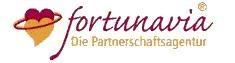Fortunavia GmbH Fortunavia GmbH