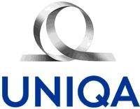UNIQA Versicherungen AG