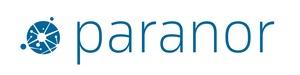Paranor AG