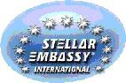 Stellar Embassy International