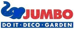 Jumbo-Markt AG