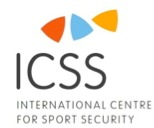 ICSS - International Centre for Sport Security