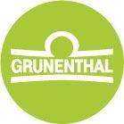 Grünenthal Gruppe
