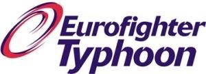 Eurofighter Jagdflugzeug GmbH