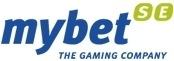 mybet Holding SE