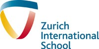Zurich International School
