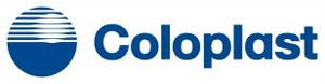Coloplast GmbH