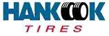 Hankook Reifen Deutschland GmbH