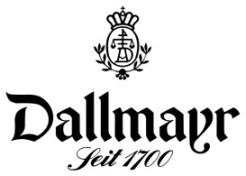 Alois Dallmayr KG