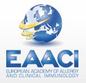 EAACI - European Academy of Allergy and Clinical Immunology
