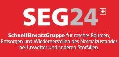 SEG24