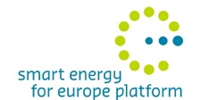 Smart Energy for Europe Platform GmbH