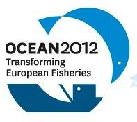 OCEAN2012