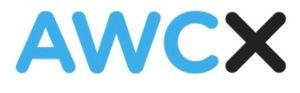 AWC AG