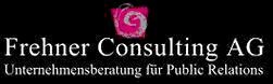 Frehner Consulting AG