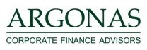 Argonas Corporate Finance GmbH